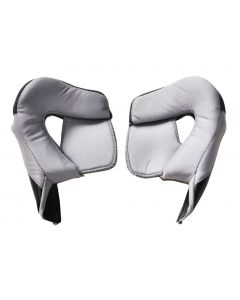 CHEEK PADS FX46 XL