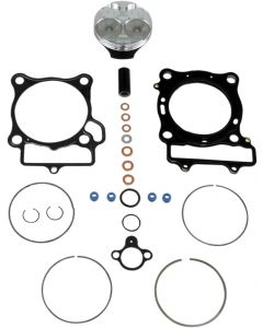 PISTON KIT CRF250R 14.0:1