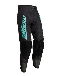 PANT S9S M1 AGROID MNT 38