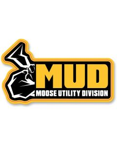 DECAL S18 MUD 10PK