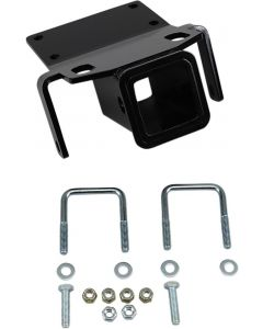RECEIVER HITCH MULE 610